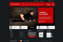 Präsentation Kreuzer Onlinevertrieb