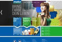 Präsentation Mako
