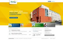 Präsentation Rottal-Inn