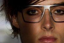 "CHEAP MONDAY EYEWEAR // FALL 2013 / Η νέα συλλογή της Cheap Monday eyewear για το φθινόπωρο - χειμώνας 2013 προτείνει ένα "" μεταλλικό ματ' look και μια μεγάλη ποικιλία χρωμάτων. Πηγή έμπνευσης, το grunge Style, που επιστρέφει περήφανα και έρχεται να δώσει το δικό του στίγμα στη νέα σεζόν."