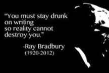 Mr Ray