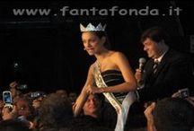 di FantaFonda - Miss Italia Miriam Leone 2008