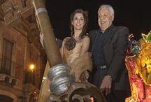 di Fondazione Carnevale Acireale - Carnevale 2014