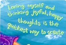 ~Louise Hay / Author of You Can Heal Your Life, modern proponent of mind-body connection in healing.