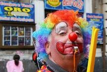 di Armando Viana Martins - Carnevale Acireale 2014