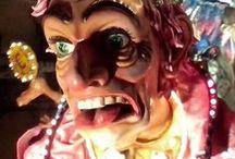 di Maurizio Nicolosi - Carnevale Acireale 2014