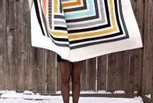 Laugh / Sewing jokes and funny ways to laugh your way through the quilting process.