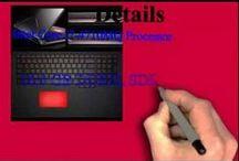 best laptop notebook and desktop