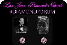 LJDN Show August 8-25-14 DiamondForum / This is my DiamondForum show the forum consist of 2 to 3 guest these some are previous interviews some are up coming guest interviews. Discussing trending subjects that effect us as entrepreneurs, self-employed, talents and just everyday folks  who's voices are not heard in society. If you like listening to good conversation you'll love the #DiamondForum