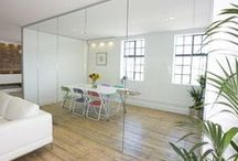 Avent Interiors Work / Our Work