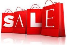Je Te Veux Lingerie Offers / Fantastic Lingerie offers at Je Te Veux but hurry because they won't last for long...grab a beautiful bargain but shh don't tell everyone