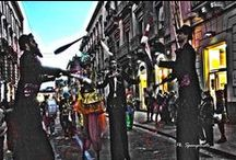di Fondazione Carnevale Acireale - Carnevale 2015
