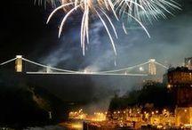 Bristol Images / Beautiful Bristol Images