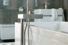 Plieger badkamers / Welkom in de wereld van Plieger. Een wereld waarin badkamers droomkamers worden.