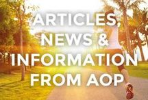 Australian Organic Products / News and articles from Australian Organic Products