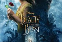 Legendary Ardent Love / How do you say I love you, but with Romantic Posters and images from Beauty and the Beast, Romeo & Juliet, Camelot, Arthur & Guinevere, and many other Movies, Plays & Books.