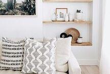 Home Decor / Home Inspiration, home decor, decoration, interiors, interior design, country cottage, scandi, modern, classic, furniture, minimalist, minimalism, white home, scandi style, scandinavian, geometric
