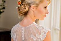 Wedding Inspiration and Style / Weddings, bridal, wedding dress, wedding cake, bridal ideas, groom, outfits, bridesmaids, Wedding Ideas, wedding crafts, wedding car, wedding decor.
