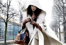 *Street Love* / Fashion style I love