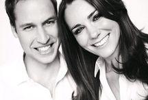 Familles Royales ♡ Royal Families