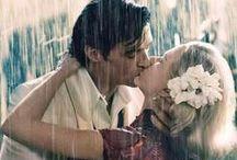 Movies I love!  / by Di Dellinger