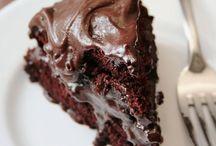 Food cravings!