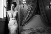 *Wedding Dresses* / All about wedding