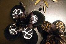 Design, Kiky's Creations / Handmade Creations, Furniture,Jewellerys, Decoration