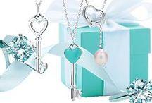 key juwelier / by michelle lin