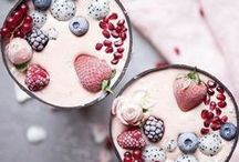 Non-Alcoholic Drinks / Drinks, Mocktails, Non-alcoholic drinks, juice, punch, pimms, fruit, party drinks, pretty drinks, smoothies, drinks recipes