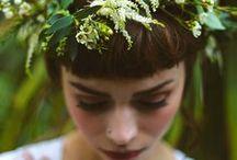 Hochzeit ♡ Natur