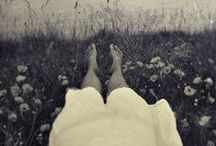 me gusta mucho / by Bianca Morossini