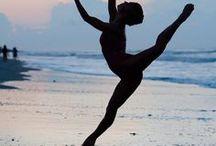 Dancing / Dance, dancing, jive, salsa, tango, movement, dancer, flamenco, buenos aires, spain, move.