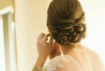 Updos / Updos for your special Occasion. All styles are created by our team members from Beauty Entourage!