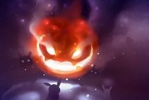 helloween