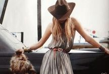 Style / Street style fashion & clothing that we love!!