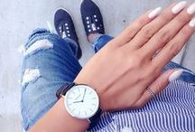 How to wear / How to wear BERING products - world of blogger