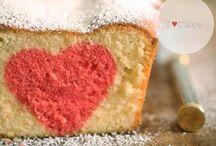 Kuchen!!