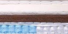 coir / mattress