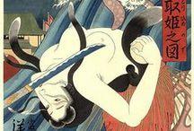Kaiga (絵画)