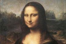 The Renaissance Art