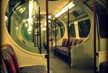 Underground shoot
