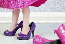 Who wants to be a princess? / Ideas for little girls  https://www.facebook.com/whowantstobeaprincess