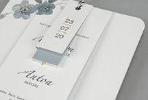 Hochzeit ♡  Tendenz 2018