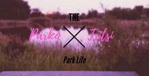 Parko Tritsi- Πάρκο Τρίτση / The park life. Περιβαντολλογικό Πάρκο Τρίτση. https://www.facebook.com/elatestoparkotritsi/