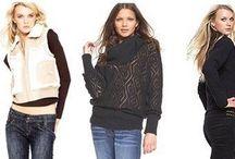 Women's Clothes  / Fresh arrival you choose now.