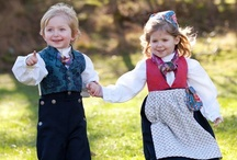 Au pair culture: Norway / Learn about Norway and Norwegian culture and consider the benefits of hosting a Norwegian au pair. Or use this board as fodder for understanding and discussing Norwegian Culture with your Norwegian au pair.