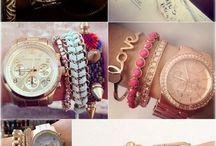 Want / Random stuff I want / by MelissaK