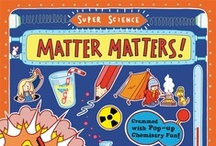 Hands-On Titles / Hands-On Science, Math and Social Studies! Informational texts so fun and fascinating that reluctant students can't help but engage.