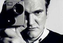 Quentin Tarantino / Cinema